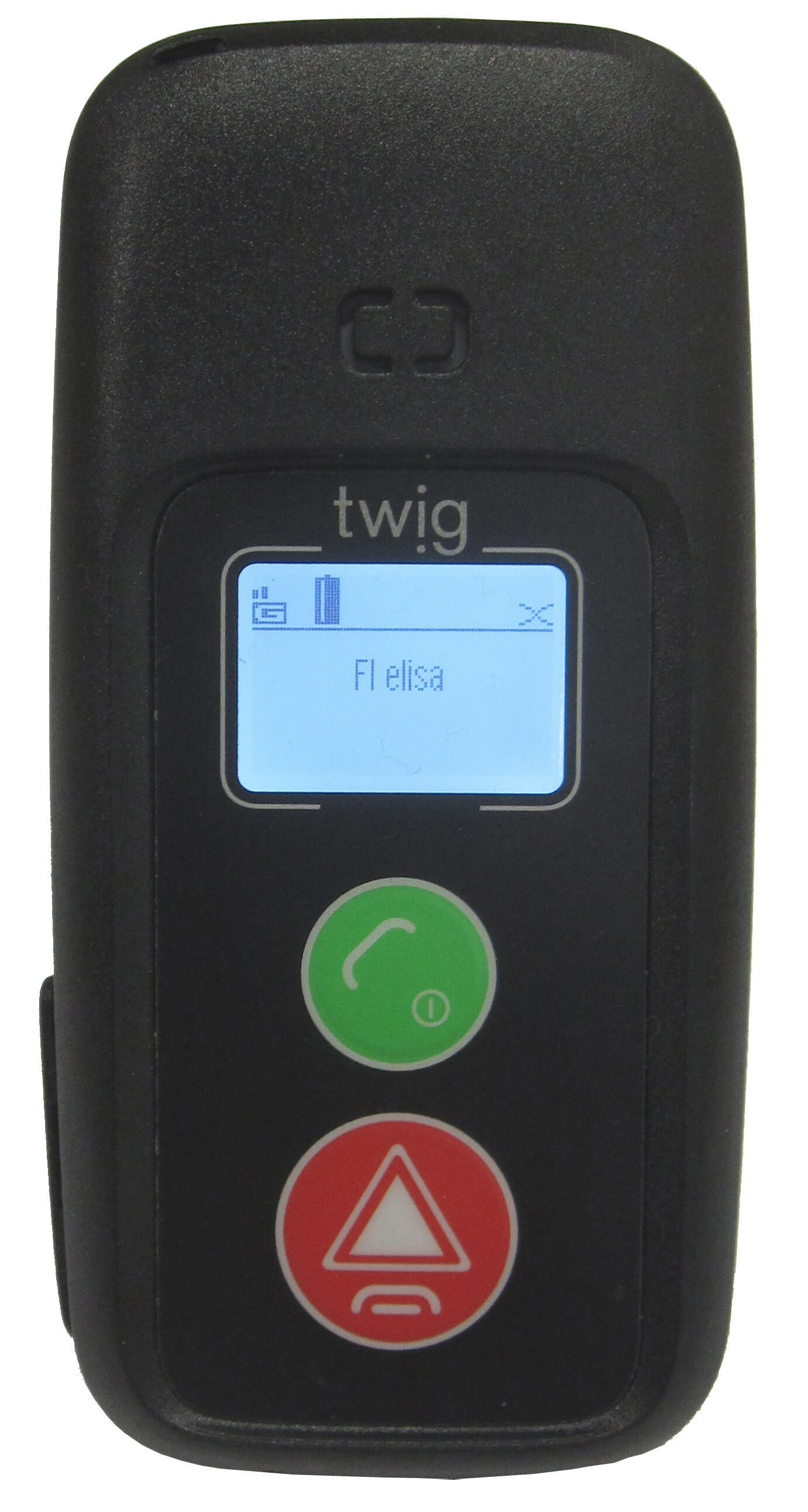 Traceur GPS Twig Protector