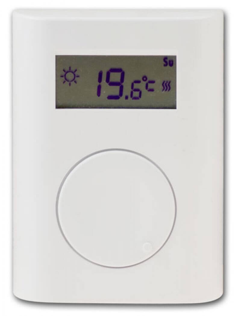 Thermostat Jablotron TP-82