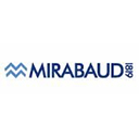 Mirabaud & Cie S.A.