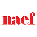 Naef Immobilier Genève SA